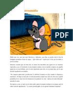 La ratita presumida.docx