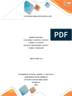 DISEÑO EXPOLORATORIO DE LA INVESTIGACION GRUPO 102045_115.docx