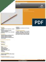 Usr__HT_3.PDF