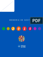 memoria_de_gestion_2015.pdf