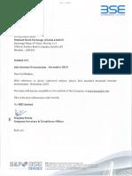 BSE_06112019160516_InvestorPPT_021