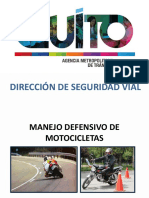 PDF MANEJO DEFENSIVO MOTOCICLETAS.pdf