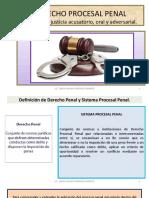 1a clase de DERECHO PROCESAL PENAL.pdf