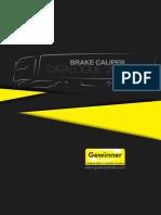 Atakpar_Katalog.pdf