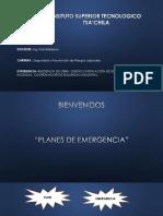 PLANES DE EMERGENCIA.pptx