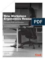 WP_NewWorkplaceErgonomicsResearch.pdf