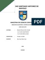 CASO LAVA JATO.docx