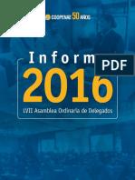 anual_2016.pdf