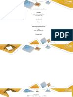 Investigador_FARLEY VALENCIA_GC 484 .....pdf