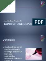 deposito- cursi arredondo.pdf