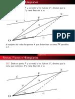 Rectas planos e hiperplanos.pdf