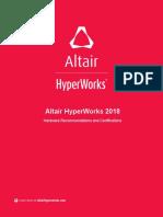 hyperworks_2018_hardware_recommendations.pdf