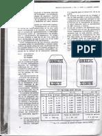 IQL- DIN, 1.pdf