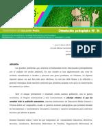 7. ORIENTACION N 14 ORIENTACIÓN REINICIO DE ACTIVIDADES ESCOLARES.pdf