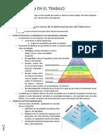 LA MOTIVACIÓN EN EL TRABAJO.pdf