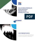 brochure-digital- INCIMMET.pdf