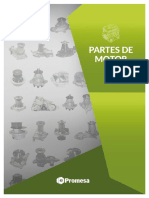 Partes-de-Motor-1.pdf