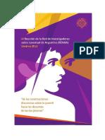Renija ACTAS 2012 Trayectorias y futuro vulnerabilidad - Aisenson.pdf