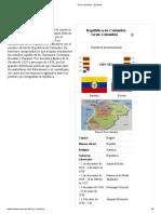 Gran Colombia - EcuRed.pdf
