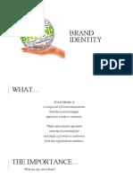 BRAND IDENTITY.pdf