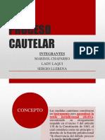 procesocautelar-140413220813-phpapp02.pdf