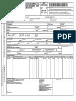 NFe_89795.PDF