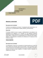 Nociones Basicas sobre fisica.pdf