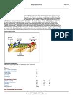 Méthodes de dépôt.pdf