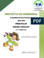 Proyectodeceremonia2014 150529183648 Lva1 App6892