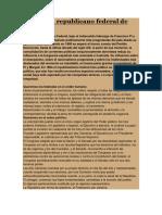 pi y margall Programa republicano federal de 1894.docx
