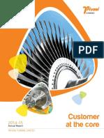 Triveni-Turbine.pdf