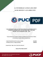 Chacón Monteagudo_Guzmán Dávila_Uso_intensivo_tecnologías1.pdf