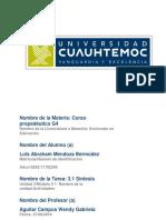 Luis Abraham Mendoza Bermúdez 3.1 Sintesis.pdf