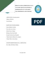 TASA DE INTERÉS.docx