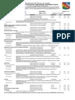 Boletín con acumulado (1).pdf