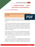 PNL.T3.pdf