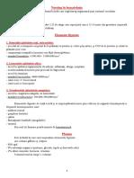Nursing în hematologie.docx