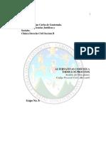 Alternativas comunes a todos los procesos.docx