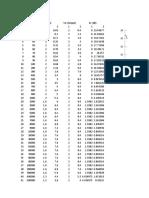 Excel Coupling.xlsx