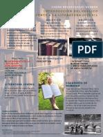 CARTEL ILEANA.pdf