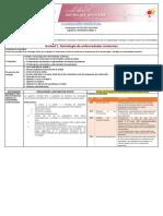 Planeaciondidactica_NNCL3 _1_