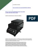 266214845-Equipos-de-Medicion-Que-Se-Utiliza-en-La-Mineria.docx