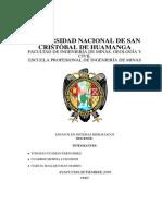 tipos de ensayos de hidraulica.pdf