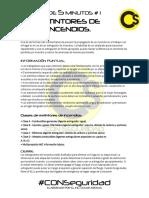105 Charlas CONSeguridad (002).pdf