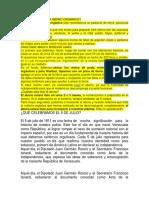 ABONO ORGANICO MARIANA.docx