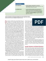 Trastornos Somatoformes y Disociativos.pdf