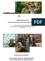 19mar18Federchimica-scuole_MUST.pdf