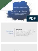Colaborativo_Fase_4_Grupo_102609_44.pptx