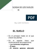 MICROBIOLOGIA DE LOS SUELOS III.pdf