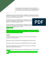 FINAL GERENCIA FINAN JWCO.pdf